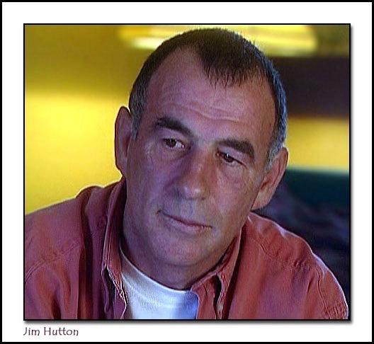 Jim Hutton Wiki - JungleKey.fr