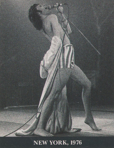 http://www.mercuryparadise.com/images/FM-1976-NY.jpg