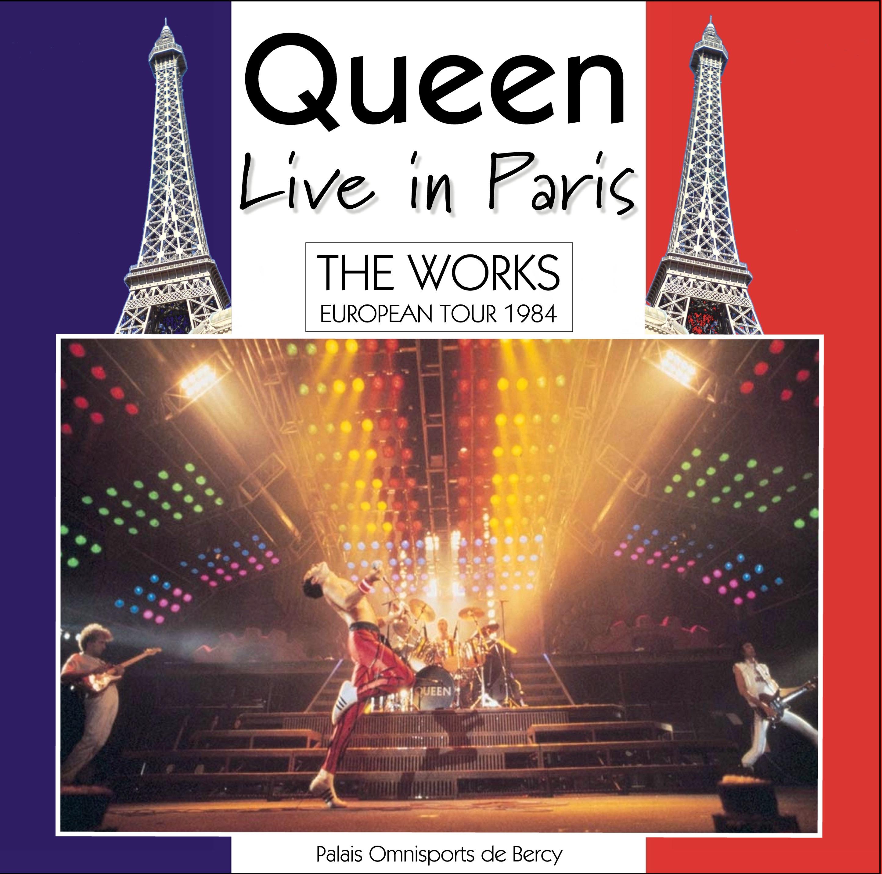 QueenParis84.jpg