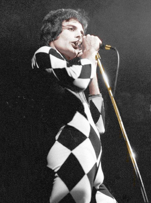 http://www.mercuryparadise.com/images2/harelquin.jpg